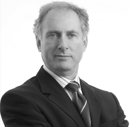 Denis Remon
