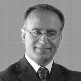Mohamed Aouini