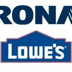 Vente de Rona à Lowe's : Une union pour accéder aux marchés internationaux