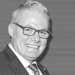 Michel Langelier