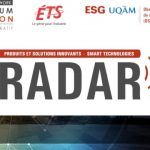 Espace RADAR : Un lieu de convergence des initiatives visant l'adoption de l'Internet des objets