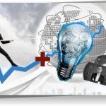 Êtes-vous des plus performants… lorsqu'il s'agit d'innover?