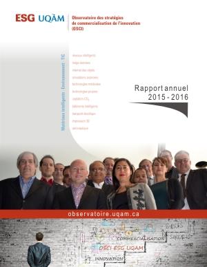 couverture_rapportannuel_oscieee