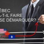 2017 : Le Québec saura-t-il faire pour se démarquer?
