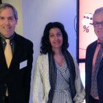 Événement Les Affaires : Commercialisation de produits innovants – DE LA THÉORIE À LA PRATIQUE